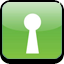 SmartVault Client Login