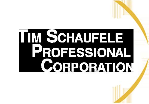 Schaufele Accounting | Calgary AB